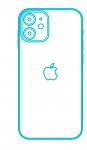 iphone12_mini.com